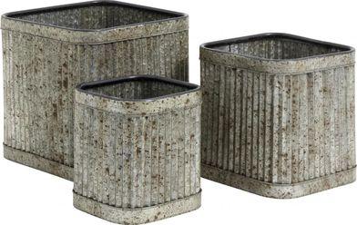 metalen-bakken---metaal---grijs---27x25-31x32-38x37---nordal[0].jpg
